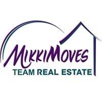 MikkiMoves Real Estate Humboldt County