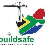 BuildSafe South Africa