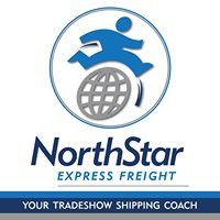 NorthStar Express Freight, Inc.
