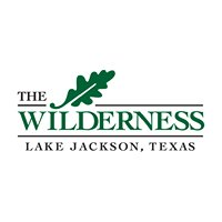 The Wilderness Golf Course