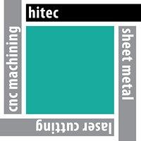 Hitec Group