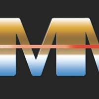 Hasbrook Multi Media