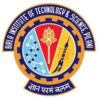 BITS Pilani, Hyderabad Campus