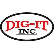 Dig-It, Inc.