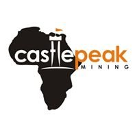 Castle Peak Mining Ltd.