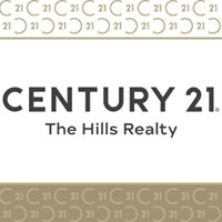 Century 21 The Hills Realty, Kerrville Real Estate
