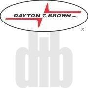 Dayton T. Brown, Inc.