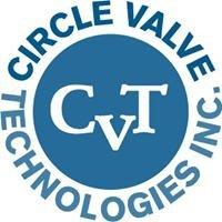 Circle Valve