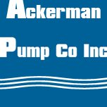 Ackerman Pump Co. Inc.