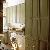 Top Value Kitchens