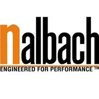 Nalbach Engineering