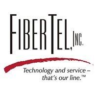 FiberTel Inc.