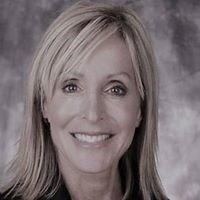 Sharon Fitzke