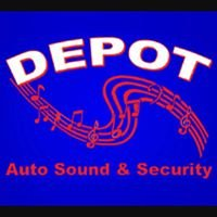 Depot Auto Sound & Security Inc.