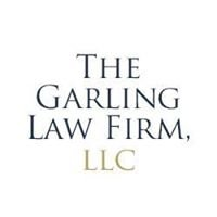 The Garling Law Firm LLC