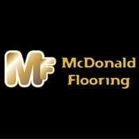 McDonald Flooring