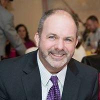 Rick Trott Associate Broker Re/Max Leading Edge
