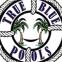 True Blue Pools, LLC