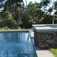 Binder Pools, Inc