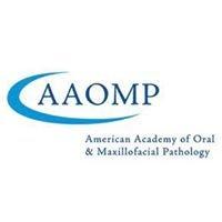 American Academy of Oral and Maxillofacial Pathology - AAOMP