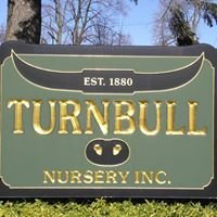 Turnbull Nursery and Garden Center