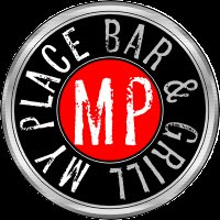 My Place Bar & Grill