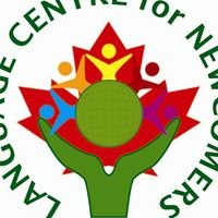 Language Centre for Newcomers - LCN