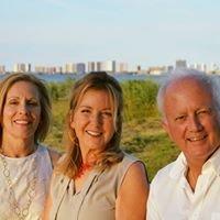 Beth Evans Real Estate & Associates