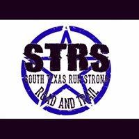 South Texas RunStrong