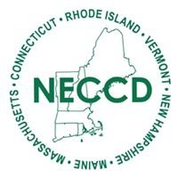 New England Council on Crime and Delinquency