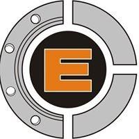 EMP Endüstri Mamülleri