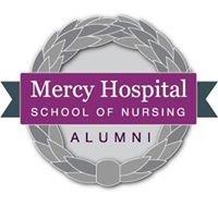 Mercy Hospital School of Nursing Alumni Association