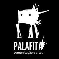 Palafita Comunicação e Artes