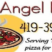 Paulding Red Angel Pizza