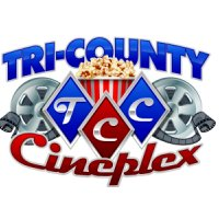 Tri-County Cineplex