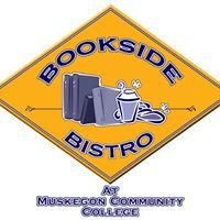 Bookside Bistro at Muskegon Community College