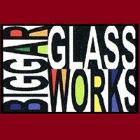 BiggarGlassWorks