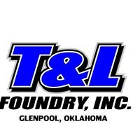 T&L Foundry Inc.