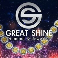 Great Shine Diamond & Jewellery