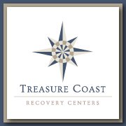 Treasure Coast Recovery