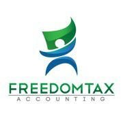 FREEDOMTAX ACCOUNTING