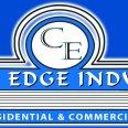 Cutting Edge Industries