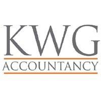 KWG Accountancy