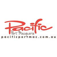 Pacific Port Macquarie