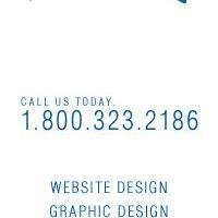 ARC Design Agency