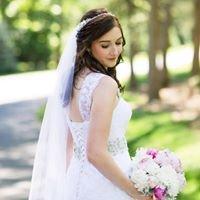 Joyce's Bridal