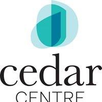 "York Region Abuse Program - now ""Cedar Centre"""