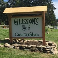 Glisson's Country Store & More
