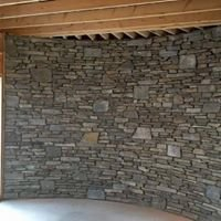 B&E Dimensional Stone llc