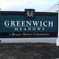 Greenwich Meadows Homeowners Association